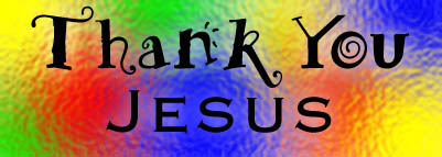 http://cl3silver.files.wordpress.com/2010/10/0326_thank_you_jesus_christian_clipart.jpg